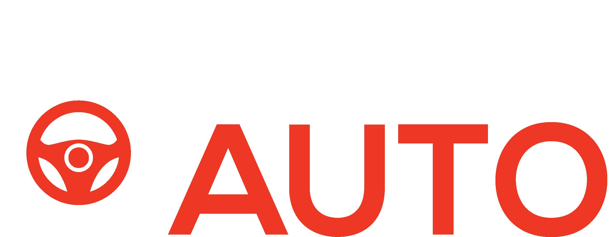 setme-auto