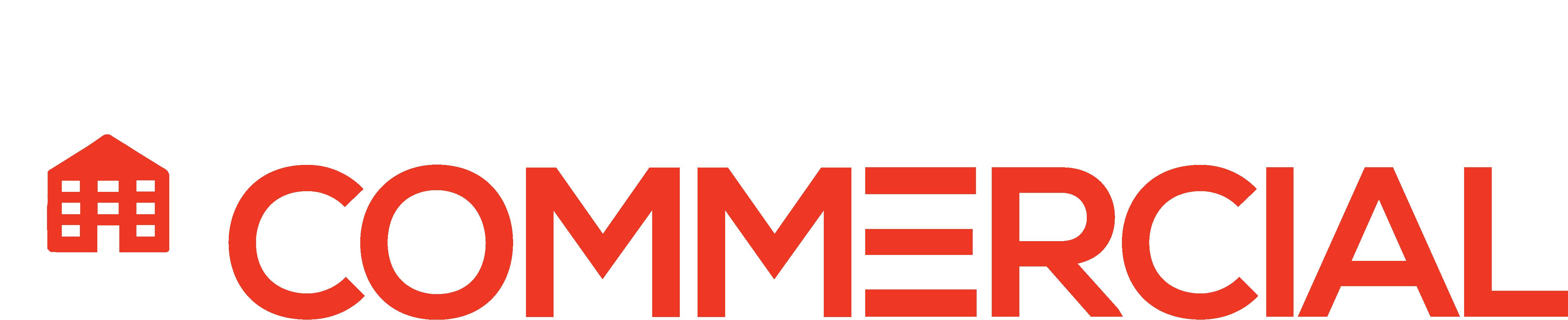 logo-img-commercial